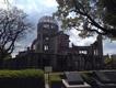 hiroshima1.jpg