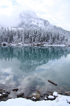 Barrier Lake 3.JPG