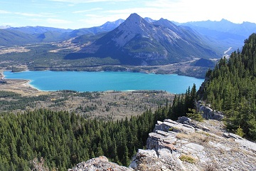 Barrier Lake.jpg
