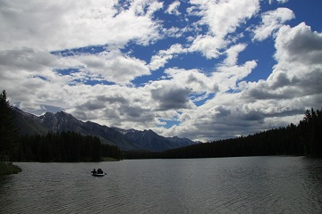 Johnson_Lake.jpg
