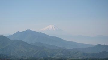Kiyosato_2012_1.JPG