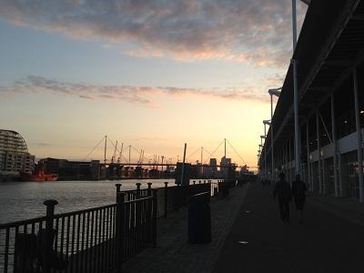 London2013_2.JPG