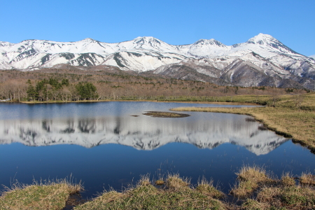 Shiretoko_May2013_01.JPG