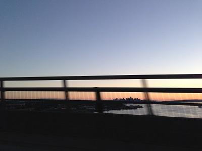 Vancouver_6.jpg