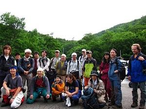 shiretoko_033.JPG