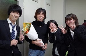 sotsugyou2015.jpg