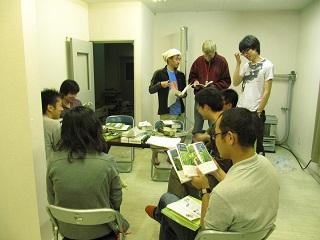 shiretoko_240.JPG